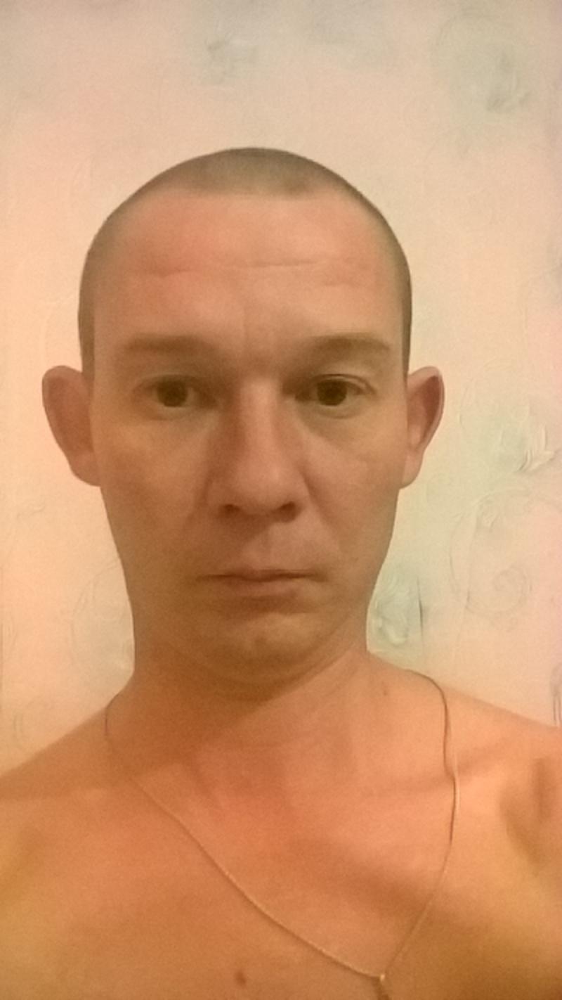 Знакомство с девушкой для секса в оренбурге секс знакомства павлодар казахстан